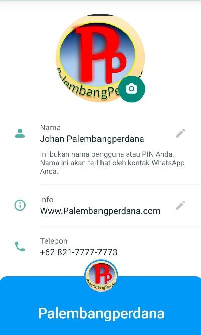 Nomor Cantik , 0821 7777 8888 , Nomor internet , simpati cantik, nomor super cantik , 0821 5555 5556 Whatsapp For Faster Respon